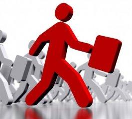 Koronawirus - informacje dla przedsiębiorców
