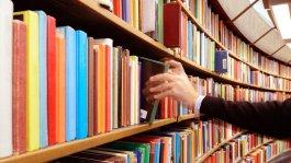 Komunikat w sprawie zmiany terminu zawieszenia zajęć dydaktyczno-wychowawczych w przedszkolach oraz szkołach.