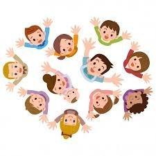 Komunikat w sprawie przedszkoli, oddziałów przedszkolnych i innych form  wychowania przedszkolnego
