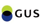 Badania ankietowe GUS w III kwartale 2020 roku
