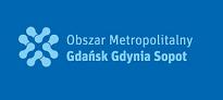 Sprawozdanie z działalności OMGGS za rok 2019