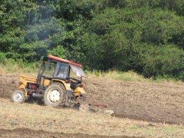 Już wkrótce rusza zbiórka odpadów z folii rolniczej, opakowań po nawozach, siatki i sznurka od rolników z terenu gminy Sierakowice