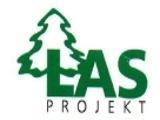 Informacja o wykonywaniu uproszczonego planu urządzania lasów na terenie obrębu Załakowo
