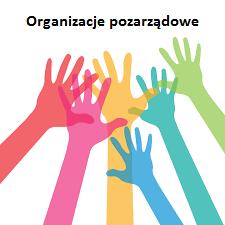 Konsultacje Rocznego Programu Współpracy Gminy Sierakowice z organizacjami pozarządowymi na 2021 rok