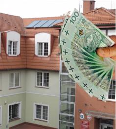 Mieszkańcy Gminy Sierakowice korzystają z programu Czyste Powietrze - ponad 7,5 mln zł przyznanej dotacji