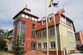 W Sylwestra Urząd Gminy w Sierakowicach czynny krócej
