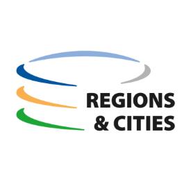 Rekrutacja Uczestników na Europejski Tydzień Regionów i Miast w Brukseli