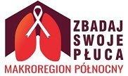 Program wczesnego wykrywania Raka Płuca